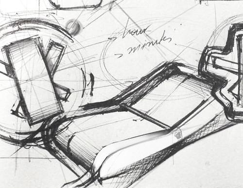 Ora Sketch 03