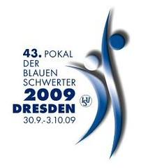 JGP-ドイツ大会.jpeg