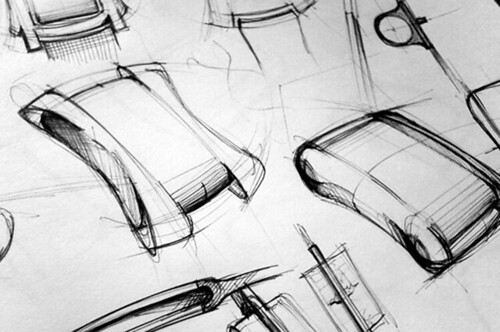 Ora Sketch 01