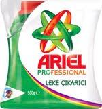 Ariel Leke Çıkarıcı