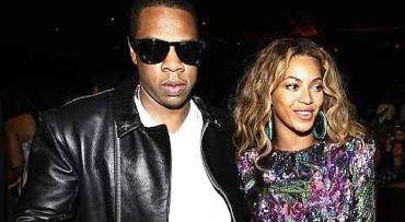 Beyonce_Jay-z