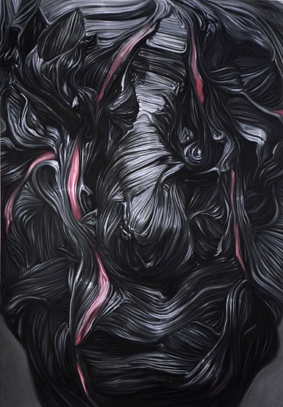 oleo-pinturas
