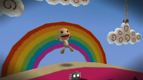 LBP Screengrab 5