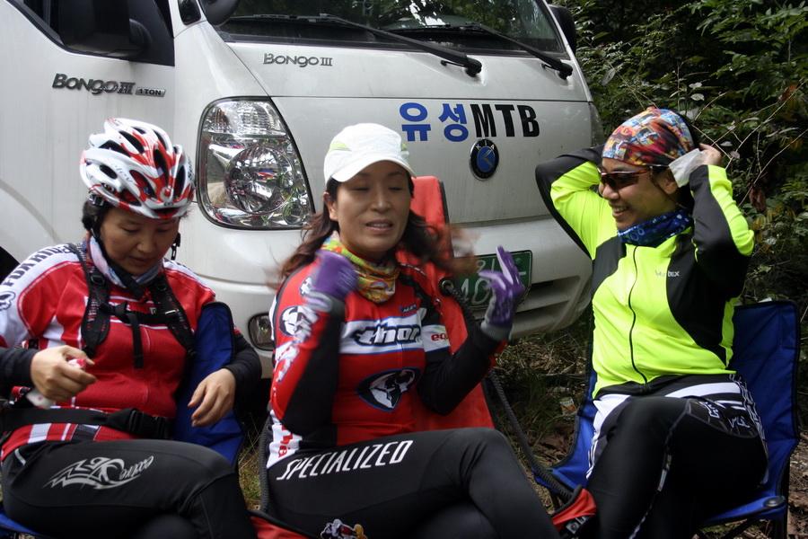Yeonsan off-road(11)