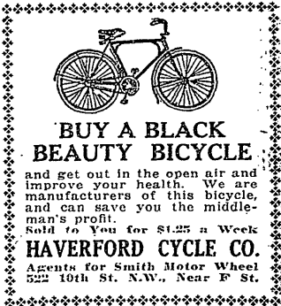 1919_haverford_cycle
