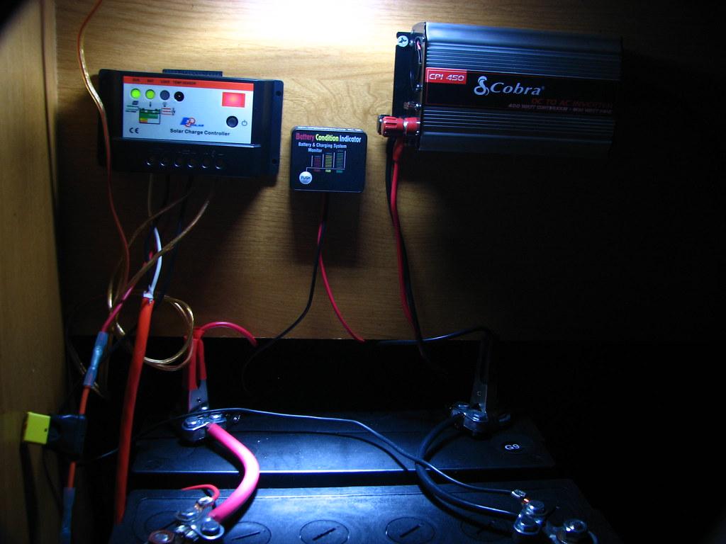 my solar setup1