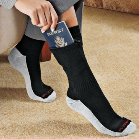 09_socks02