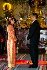 (elaine780) Tags: wedding nikon d80 nikon1755mmf28