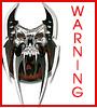 Warning Link