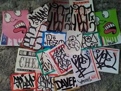 Shit in my pants (iStealPics quits) Tags: pez dave graffiti bay us sticks sticker stickers tie pop 3a jade area stick slap rrr komik gusto bmb chek ribity splat seo kode pezo slaps thr plantrees btms ribit bkf btm sticko jader koder jadeone