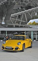 PMDSC_1137 (Dutch-Image) Tags: museum stuttgart 911 porsche gt rs 904 917 944 carrera gts 928 356 924 935 boxter zuffenhausen 597 ferdinandporsche jagdwagen 91720