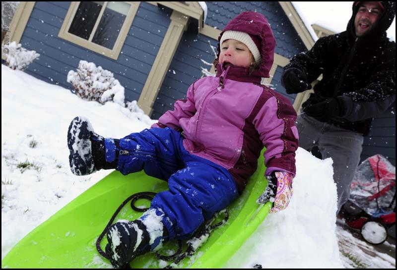 20091028_SNOW_JB_10
