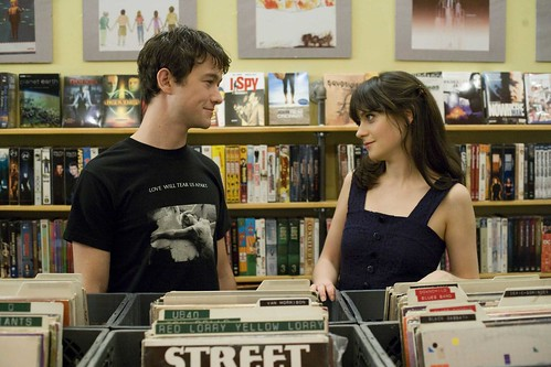 2009_500_days_of_summer_007