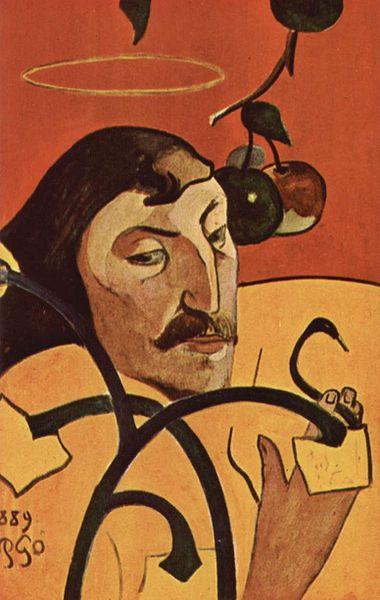 380px-Paul_Gauguin_125
