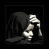 "'Portrait on Black' (cisco image ) Tags: portrait ritratto kenia mombasa photographia fivestarsgallery artofimages ""photographia"" bestportraitsaoi"