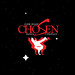 Chosen Dance Web Redesign