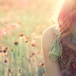 Interlude: Restants d'été