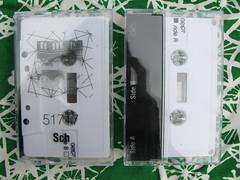 51717 - Sch - GEL07