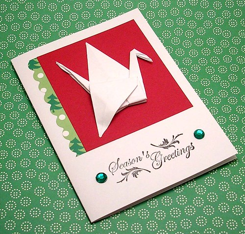 Crane holiday photo cards the best crane of 2018 crane greeting cards fusiontoad m4hsunfo