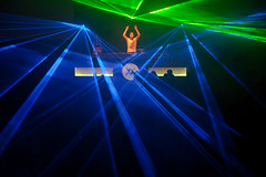 Matrixx - XXperience Ibiza - 14-11-2009 (M