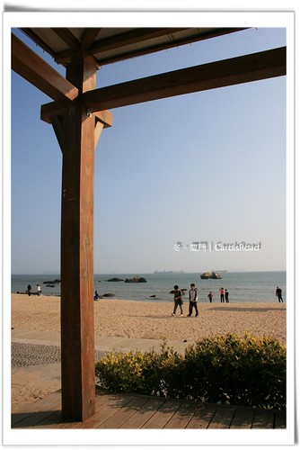 20090206_Xiamen_038