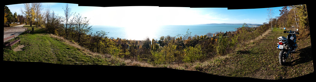 Balatonakarattya_pano01 copy