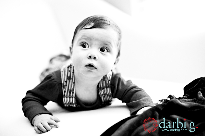 Darbi G Photograph-baby photographer-kansas city-130