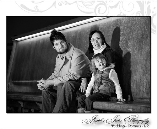 denver_family_portraits_303
