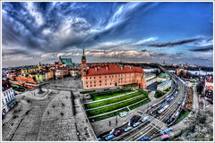 HDR - PL - Warsaw - OldTown - Starwka.@.1150x763 - Lucis (Pawel Tomaszewicz) Tags: blue sunset wallpaper sky cloud sun sunlight building colors beautiful sunshine architecture clouds photoshop canon buildings eos photo europe colours view angle image photos quality wide picture poland polska wideangle bluesky ps images x views warsaw 1200 excursions 800 hdr warszawa fable hdri iphone pawel widoki cs3 ipad trawa architektura budynek neatimage staremiasto starwka chmury 3xp photomatix budynki polskie greatphotographers eos400d hdrextremes 1200x800 photoshopcs3 spiritofphotography tomaszewicz paweltomaszewicz tomaszpluk