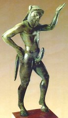 2500yearsoldgreeksatyr