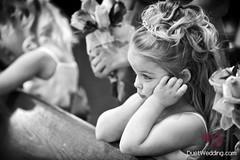 Wedding Photo 56987 by Duet Photography (DuetWedding.com) (Duet Photography) Tags: nyc newyorkcity ny newyork portraits manhattan headshots familyportrait weddingpictures professionalphotographer batmitzvah barmitzvah weddingphotos portraitstudio weddingphotographer childphotography weddingphotography portraitphotography engagementphotography commercialphotography weddingphotographers photographystudio familyphotographer weddingphotojournalism eventphotography corporatephotography photographystudios newyorkphotography corporatephotographer commercialphotographers portraitphotographers childrensphotography newjerseyphotography pearlriverphotography duetphotography