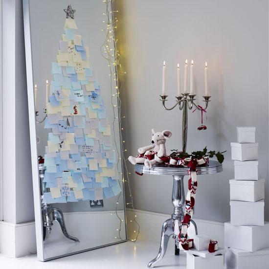 decoracion hogar navidad2