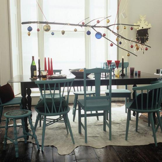 decoracion hogar navidad4
