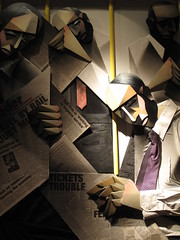 adam neate (annar_50) Tags: street new urban adam london art painting paint rooms spray plastic cardboard lester understanding elms neate flitcroft