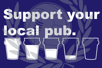 support_local_pub