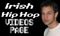 A A Irish Videos