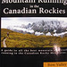 Canadian Rockies Guides