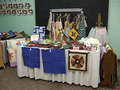 Christmas Craft Show 01