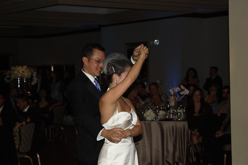 Dawn Wedding 153