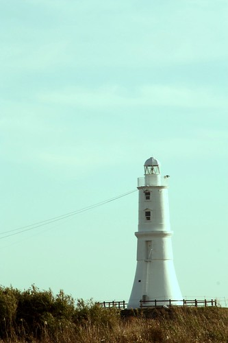 竜洋海洋公園-Ryuyo Oceanic park