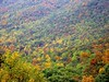 Nice House (NC Mountain Man) Tags: trees house mountain building fall colors october valley carolina blueridgeparkway brp ncmountainman phixe