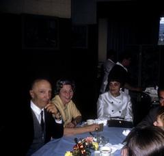 1968-RobBarMitzvah-Nana (Robert Blumberg) Tags: berman blumberg