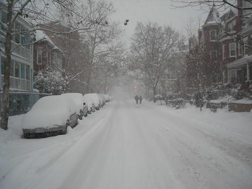 December 2009 066