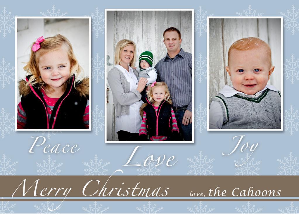 Christmas card 1 final