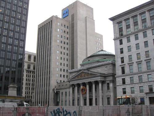 Thumbnail from Bank of Montréal Museum