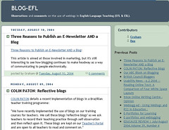 blog-efl-aug-2004