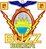 buzz-beer-logo