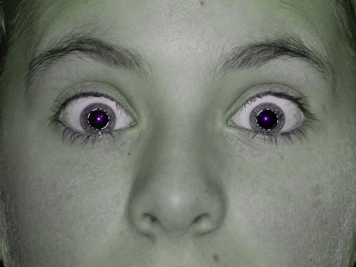 selection-pupilles