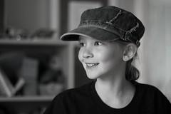 ivy-hat