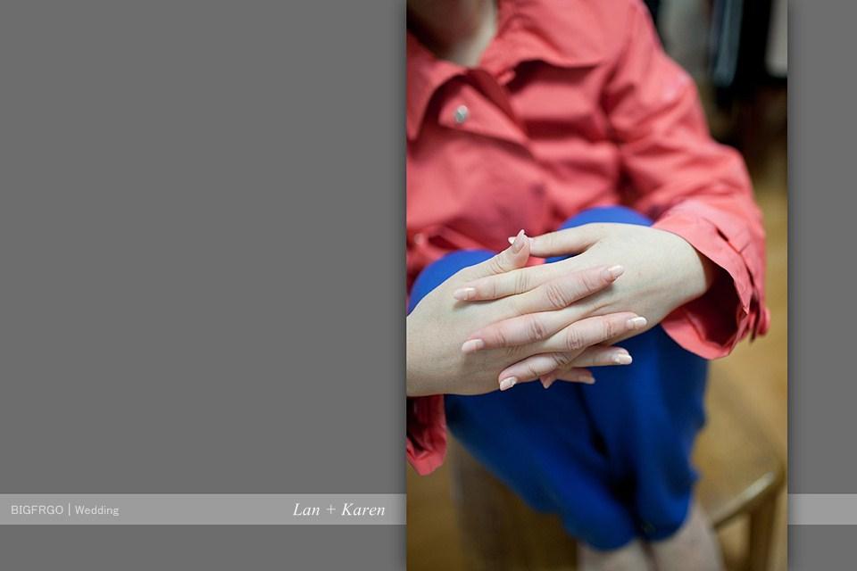Lan+Karen-004